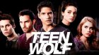 Teen Wolf 5. Sezon 10. Bölüm Türkçe Altyazılı Fragmanı