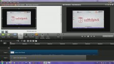 Camtasia Ders 1- Ekran Videosu Kaydetme