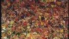 Galatasaray - Arsenal 2000 UEFA Kupası Final Maçı