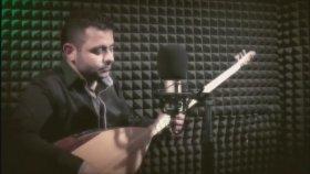 Mehmet Erdurucan - Kuru Dal