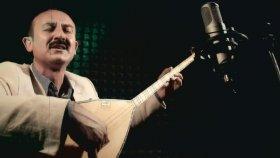 Neşet Abalıoğlu - Tümsek -