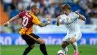 Real Madrid 2-1 Galatasaray - Maç Özeti (18.8.2015)