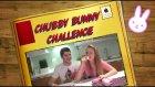 Chubby Bunny Challenge  Meydan Okuma