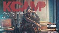 K Camp - Till I Die ft. T.I.