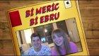 Kanal Tanıtımı | Bi Meric Bi Ebru