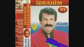 Malatyalı İbrahim - Karar Verdim İçmemeye.mp4