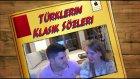 Türklerin En Çok Kullandığı Sözler