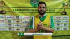 1. OlYMPUS FC - 2. Kurtlar / İSTANBUL / İDDAA RAKİPBUL KAPANIŞ LİGİ 2015