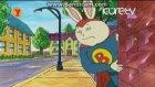 Arthur - Bu Şeyde Ne ?
