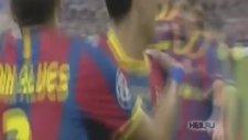 Pedro resmen Chelsea'de!