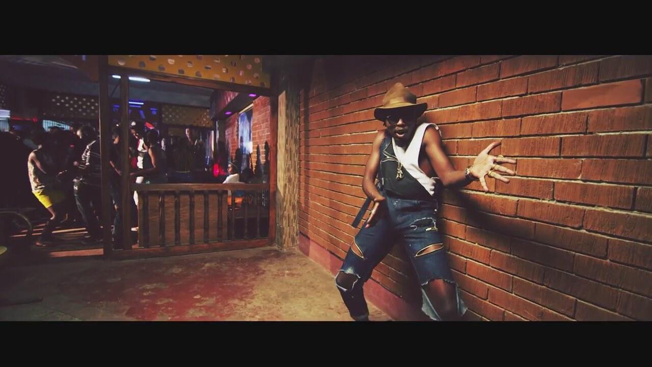 SAUTI SOL SHAKE YO BAM BAM OFFICIAL MUSIC VIDEO 2015 СКАЧАТЬ БЕСПЛАТНО