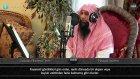 Sohaib Ahmed Meer - Naziat Sûresi ve Meali