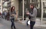 Taksim ve Müzikleri  Hark to Taksim