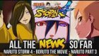 Boruto: Naruto the Movie ONLINE FREE