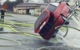Alman Toma´sı Wasserwerfer 10000