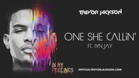 Trevor Jackson - One She Callin' (feat. Iyn Jay)