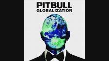 Pitbull ft. Heymous Molly - Day Drinking (Audio)