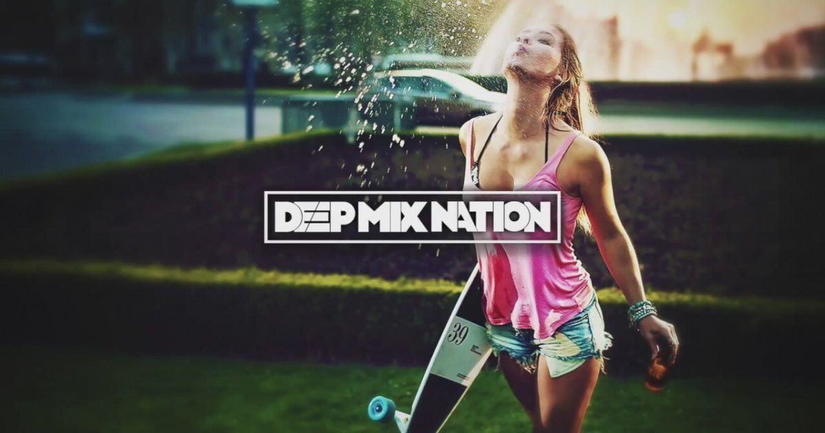 Deep house mix 2015 101 new music mixed by xypo for New deep house music 2015