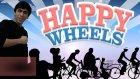 GERÇEKLER VE AÇIKLAMALAR!! - Happy Wheels