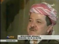 https://i1.imgiz.com/rshots/8747/barzaniden-turkiyeye-uyari_8747089-23720_200x150.jpg