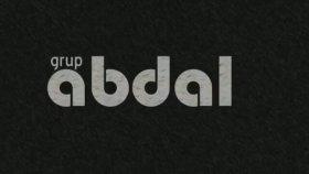 Grup ABDAL - Arıx