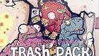 Trash Pack - Çöps Çetesi 2
