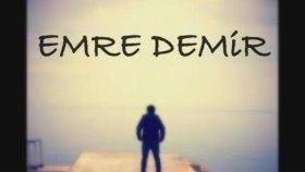 Emre Demir - Kalpten -   ( Remix )