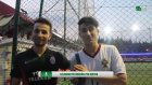 Tolga-Selahattin-Pes United / Eskişehir / İddaa Rakipbul Ligi Kapanış Sezonu 2015