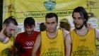 Kepi Önü Nikotin FCİstanbul2015 İddaa Rakipbul Ligi Kapanış SezonuRöportaj