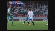 Trabzonspor'da Marin iddiası!