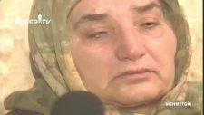 Şehit Oktay Demiryürek Ailesinin Karakol Ziyareti
