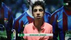 UltrAnkara - Red Tigers /ANKARA/ Açılış Ligi 2015 Röportaj