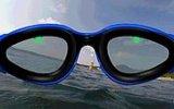 Denizde Yol Gösteren Gözlük