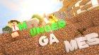 Hunger Games -57-  Bu Sefer Olmadi !