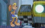 Looney Tunes Rabbit Run (2015) Fragman