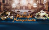 Midnight Masquerade (2014) Fragman