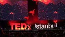 TEDxIstanbul Yeniden Keşfet 2015