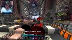 (YENİ) Minecraft | Zümrüt Savaşları | Bölüm-1