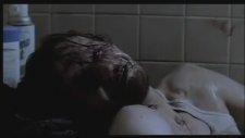 Altered (2006) Fragman