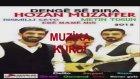 Hozan Muzaffer – Denge Sa Bira 2015