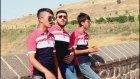 Sınırsız Mc & Muratcan & Yasin Kılıç (Elveda) Hd Klip 2015