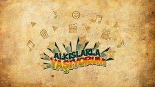 Allak Bullak Show - Saddam Show