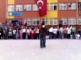 Gürkan
