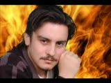 Sercan - Senden Nefret Ediyorum (Remix)