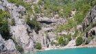 Green Canyon Antalya