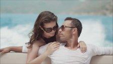 Mustafa Sandal - Ben Olsaydım (Remix by Serkan Demirel) Orijinal Video Klip