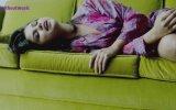Müziksiz Selena Gomez' Good For You