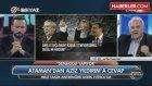 Ergin Ataman: Aziz Yıldırım Muhatabım Değil