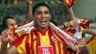 Galatasaray, Süper Kupa'yı 15 Yıl Önce Kazanmıştı