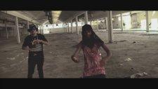Kid Ali ft. Lil Any - E boj me zemer